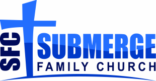 Submerge Family Church